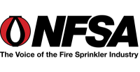National Fire Sprinkler Association (NFSA)