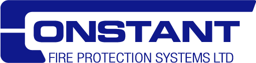 Constant Fire Protection Systems Ltd.