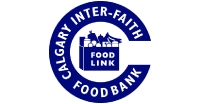 Calgary Inter-Faith Foodbank