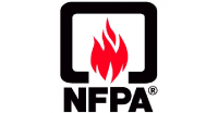 National Fire Protection Association (NFPA)®