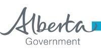 Alberta Government | OHS laws