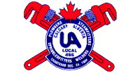 United Association of Plumbers and Pipe Fitters Union (Local 496)