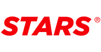 STARS® (Stars Air Ambulance)